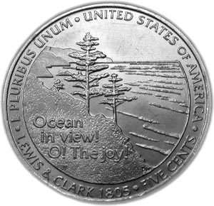 Ocean in View Design