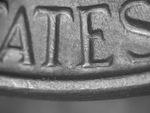 Brian's Variety Coins - 1964 Nickel Doubled Die Listings