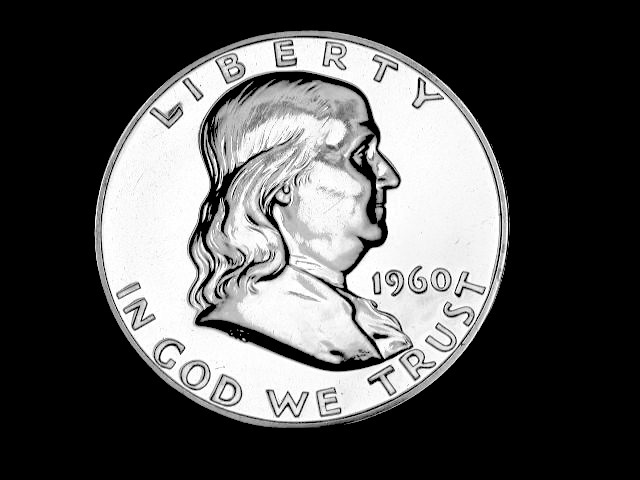 brian s variety coins half dollar doubled dies 1948 Half Dollar coin 1 doubling shows on e pluribus unum united states of america and half dollar doubling shows on in god we trust you will receive the coin shown